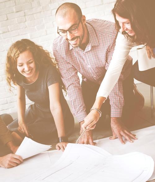 Web Strategy Development Consultants in Grand Rapids MI - MoxieMenInc.com