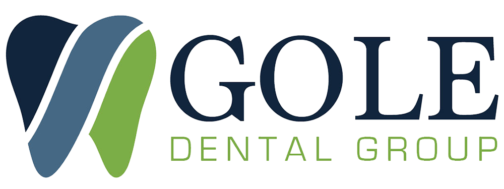 Gole Dental Group Logo