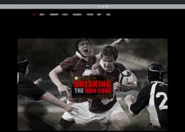 Portfolio Of Website Design Amp Seo Agency Work