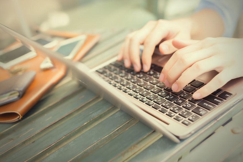 Why Blog? How a blog improves SEO - MoxieMenInc.com